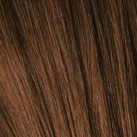 Краска для волос Igora Vibrance 5-65 Светлый коричневый шоколадный золотистый 60 мл