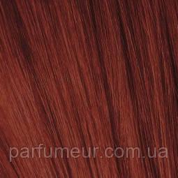 Краска для волос Igora Vibrance 5-88 Светлый коричневый красный экстра 60 мл