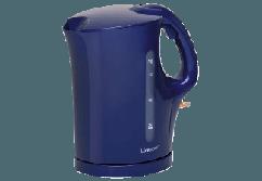 Электрический чайник Clatronic WK 3445 синий Германия