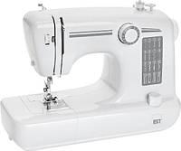 Швейная машина Clatronic EST-NM 600 Германия Оригинал