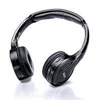 Наушники AEG KH 4223 BT черные цвет  Германия Топ продаж