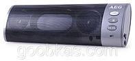 Аудиосистема Bluetooth AEG LB 4713 BT Германия Оригинал