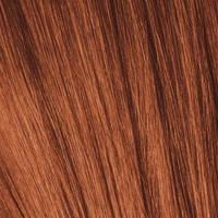 Краска для волос Igora Vibrance 5-7 Светлый коричневый медный 60 мл
