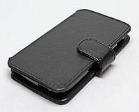Чехол-трансформер для HTC One Mini/М4 c силиконовым креплением