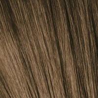 Краска для волос Igora Vibrance 6-0 Темный русый натуральный 60 мл