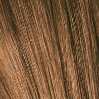 Краска для волос Igora Vibrance 6-55 Темный русый золотистый экстра 60 мл