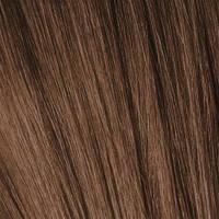 Краска для волос Igora Vibrance 6-66 Темный русый шоколадный экстра 60 мл