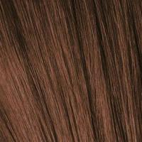 Краска для волос Igora Vibrance 6-68 Темный русый шоколадный красный 60 мл