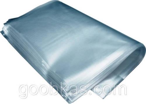 Пакеты для вакууматоров Profi Cook VK-FW 1015 (28*40см) Германия