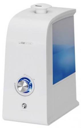 Увлажнитель воздуха Clatronic LB 3488 Германия Хит продаж