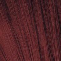 Краска для волос Igora Vibrance 6-89 Темный русый красный фиолетовый 60 мл