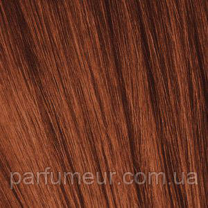 Краска для волос Igora Vibrance 6-7 Темный русый медный 60 мл