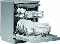Посудомойка Вomann GSP 845 IX Германия