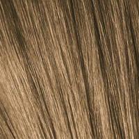 Краска для волос Igora Vibrance 7-0 Средный русый натуральный 60 мл