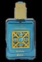 Женский восточный парфюм  Asgharali Sahar Al Fairooz