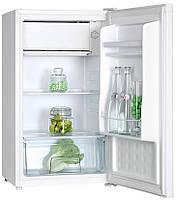Мини-холодильник AB Group 85L  с морозилкой