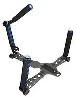 Плечевой стабилизатор CAMROCK Spider Rig VR10