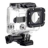 Сменный водонепроницаемый корпус для камер GoPro 3