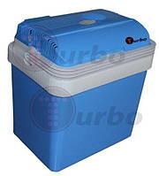 Холодильник туристический Turbo-TV25L