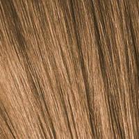 Краска для волос Igora Vibrance 7-5 Средный русый золотистый 60 мл