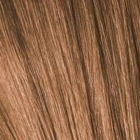 Краска для волос Igora Vibrance 7-65 Средний русый шоколадный золотистый 60 мл