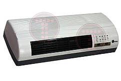 Конвектор настенный  Turbo TV-2400W