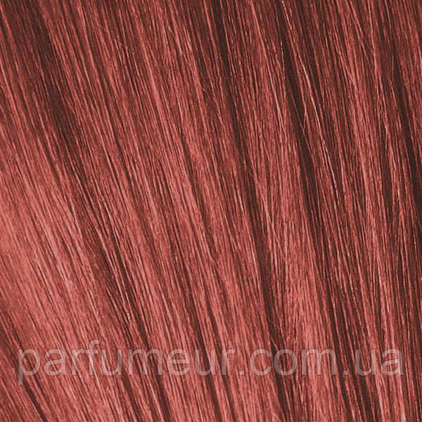 Краска для волос Igora Vibrance 7-88 Средний русый красный экстра 60 мл