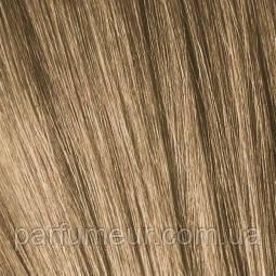 Краска для волос Igora Vibrance 8-0 Светлый русый натуральный 60 мл