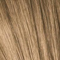 Краска для волос Igora Vibrance 8-4 Светлый русый бежевый 60 мл