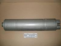 Глушитель выхлопа ЗИЛ-130 в сб. (Львов, ТМ S.I.L.A.), 130-1201010