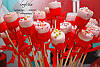 Candy Bar на Новогодний корпоратив, фото 8
