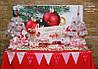 Candy Bar на Новогодний корпоратив, фото 5