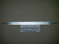 Хомут крепления глушителя 53215 лента (пр-во КАМАЗ), 53215-1203047-90
