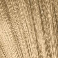 Краска для волос Igora Vibrance 9-0 Блондин натуральный 60 мл