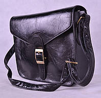 Стильная женская сумочка-клатч