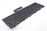 Клавиатура для ноутбуков DELL INSPIRON тип 1