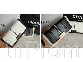 Женской кошелек Dior, фото 3