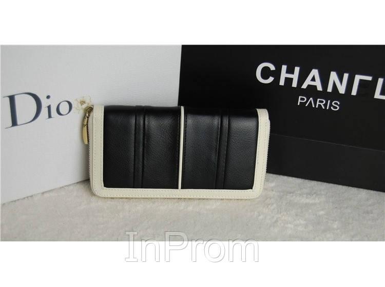 Женской кошелек Dior