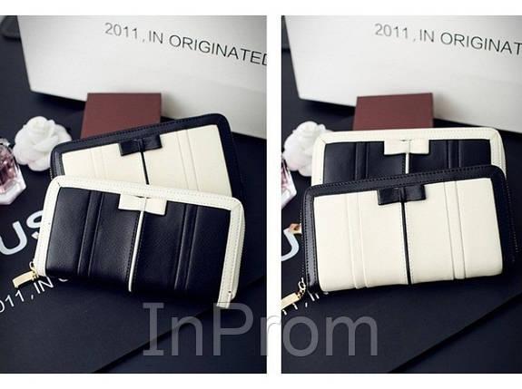Женской кошелек Dior, фото 2