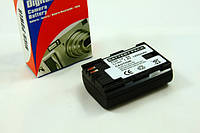 Литий-ионный аккумулятор для Canon LP-E6