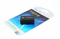 Литий-ионный аккумулятор для Sony NP-FH50