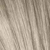 Краска для волос Igora Vibrance 9,5-1 Светлый блондин сандрэ 60 мл