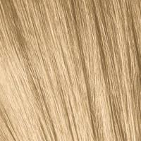 Краска для волос Igora Vibrance 9,5-4 Светлый блондин бежевый 60 мл