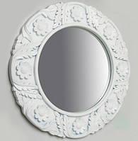 Настенные зеркала - декор для дома и украшение интерьера