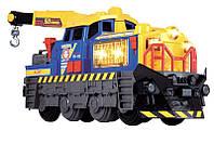 Паровозик игрушка Dickie 3308368, фото 1