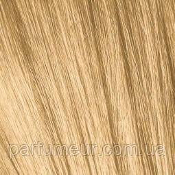 Краска для волос Igora Vibrance 9,5-5 Светлый блондин золотистый 60 мл