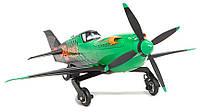 Самолёт Напольный на радиоуправлении Planes Chupacabra Dickie 3089804