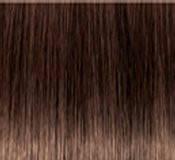 Краска для волос Igora Vibrance 5-57 Светлый коричневый золотой медный 60 мл