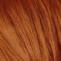 Краска для волос Igora Vibrance 8-77 Медный блонд экстра 60 мл