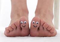 7 советов как снять усталость ног